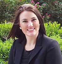 Becky Steil
