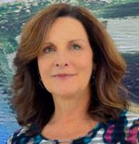 Debra McDonald